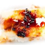 Maki sushi rolls — Stock Photo #22450165