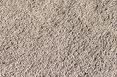 Küçük taş dokulu mozaik arka plan — Stok fotoğraf