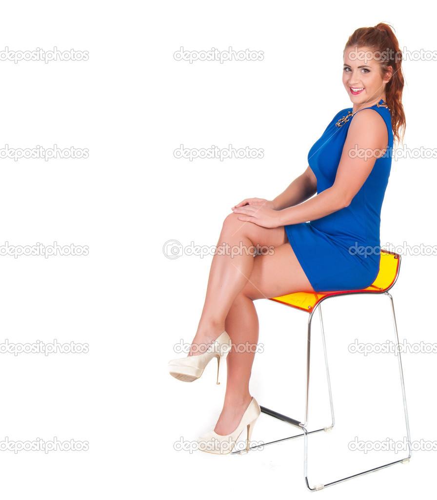 Секс девушки с оборотнем в3 д эро картинки