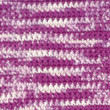 Stock Photo: Background - crochet - variegated yarn