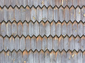 Texture of old boards. — Stockfoto