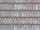 Textuur planken van oude. — Stockfoto