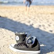 Sneakers — Stock Photo #32469239
