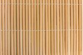 Bamboo - Thai Bamboo — Stock Photo
