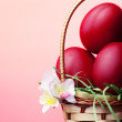 Easter — Stock Photo #23739525