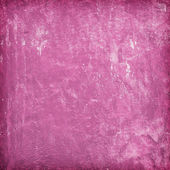 Pink wall texture — Stock Photo