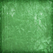 Green Wall texture — Photo