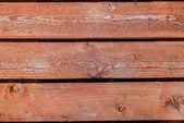 木の板の背景 — ストック写真