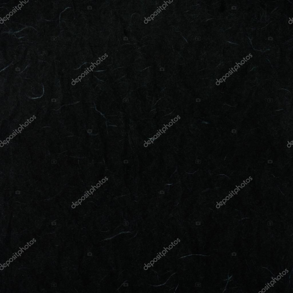 Old Black Paper Texture Paper texture background图片