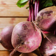 beetroot — Stockfoto