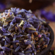 Dried lavender — Stock Photo #35801499