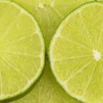 Lemon-Fruit — Stock Photo #12638779