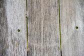 старый текстуру дерева фоновый узор — Стоковое фото