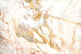 Surface of the marble background — Stock Photo