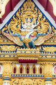 Tay Tapınak — Stok fotoğraf