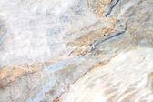 Marmur tekstura tło — Zdjęcie stockowe