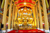 Wat Phrathat Nong Bua — Photo