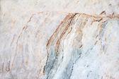 Fondo de la textura de mármol — Foto de Stock