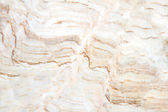 Marble texture background — Stockfoto