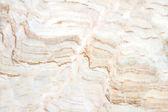 Texture marbre fond — Photo