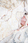 大理石のテクスチャ背景 — ストック写真