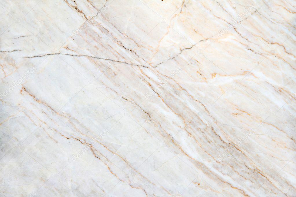Fondo de la textura de m rmol fotos de stock jukree for Marmol material de construccion