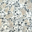 Stock Photo: Non polished granite as background
