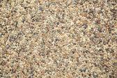 Polished stone texture background — Stock Photo