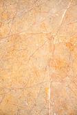 Textura de mármol ligera — Foto de Stock