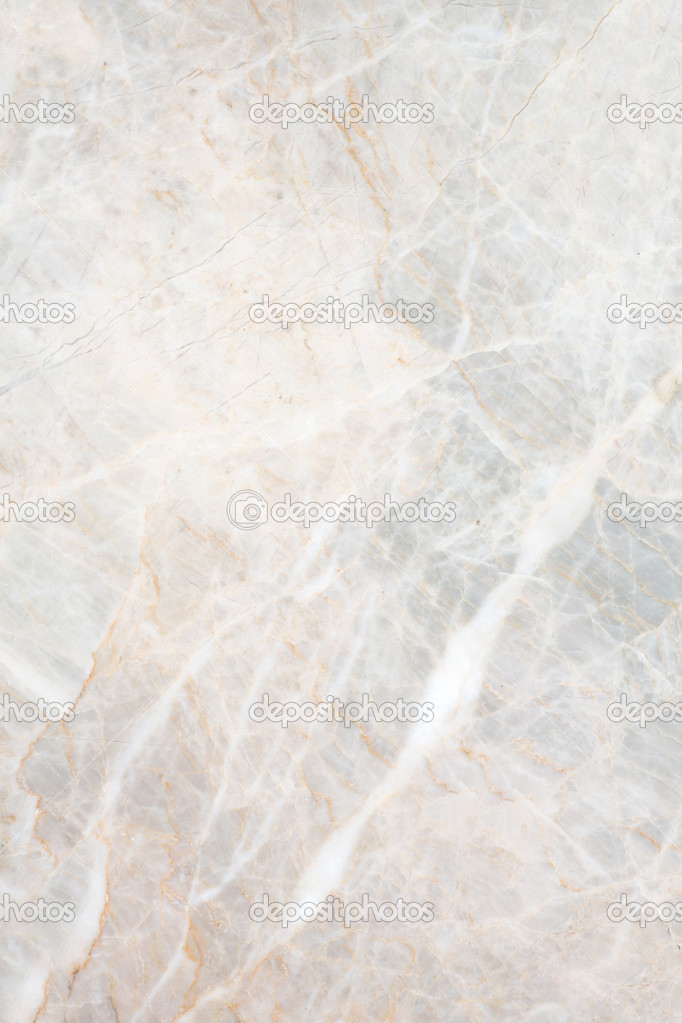 Marble  Marble Systems Inc