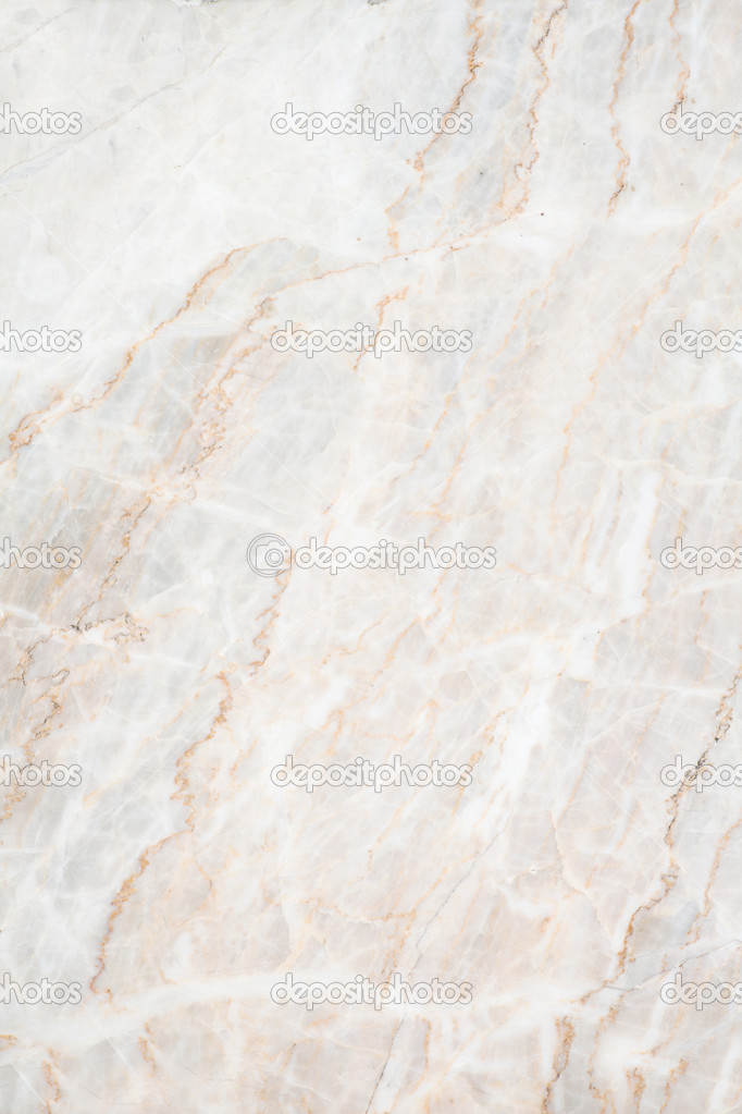 Seamless Soft Beige Marble Texture Stock Photo 169 Jukree
