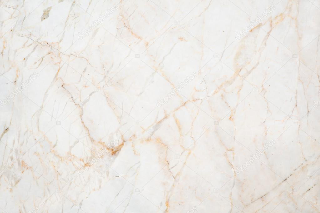White Marble Tiles Price India Images