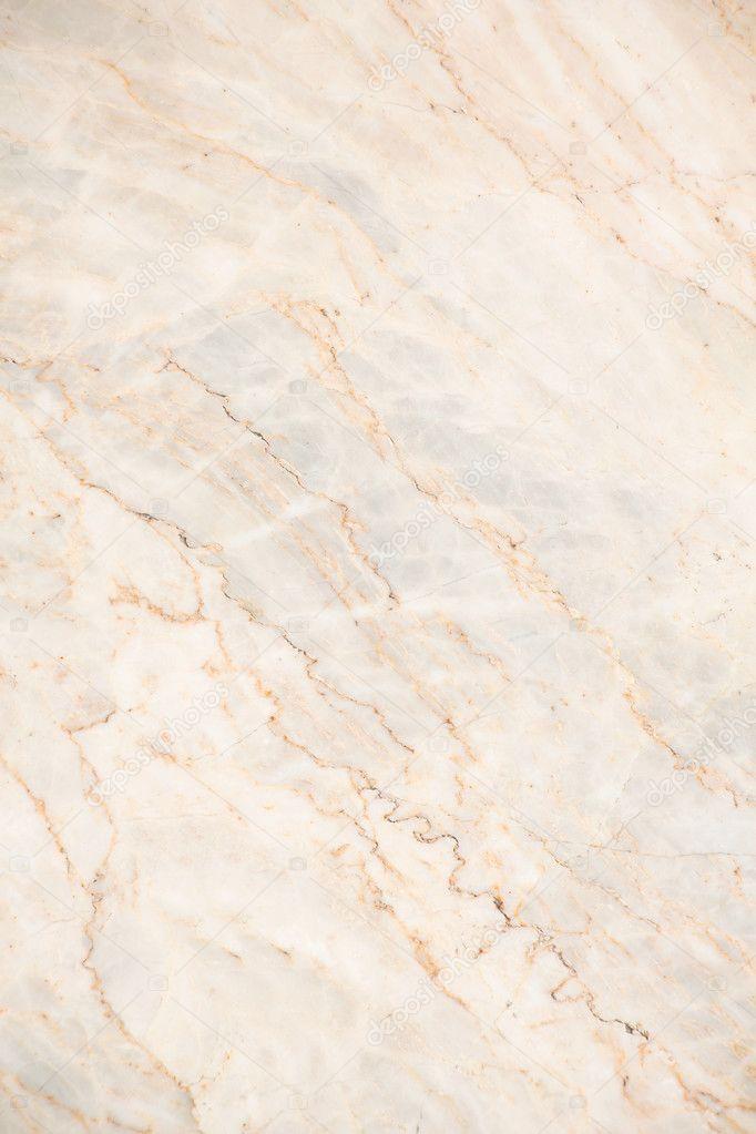 PREMIUM WHITE MAXIMUM  Italian Floor Tiles Porcelain