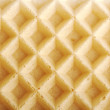 Wafer background — Stock fotografie #14004751