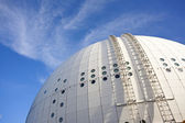 Globen de Stockholm — Photo