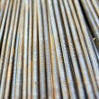 Steel bar — Stock Photo #27633239