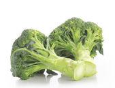 Broccoli — Stock Photo