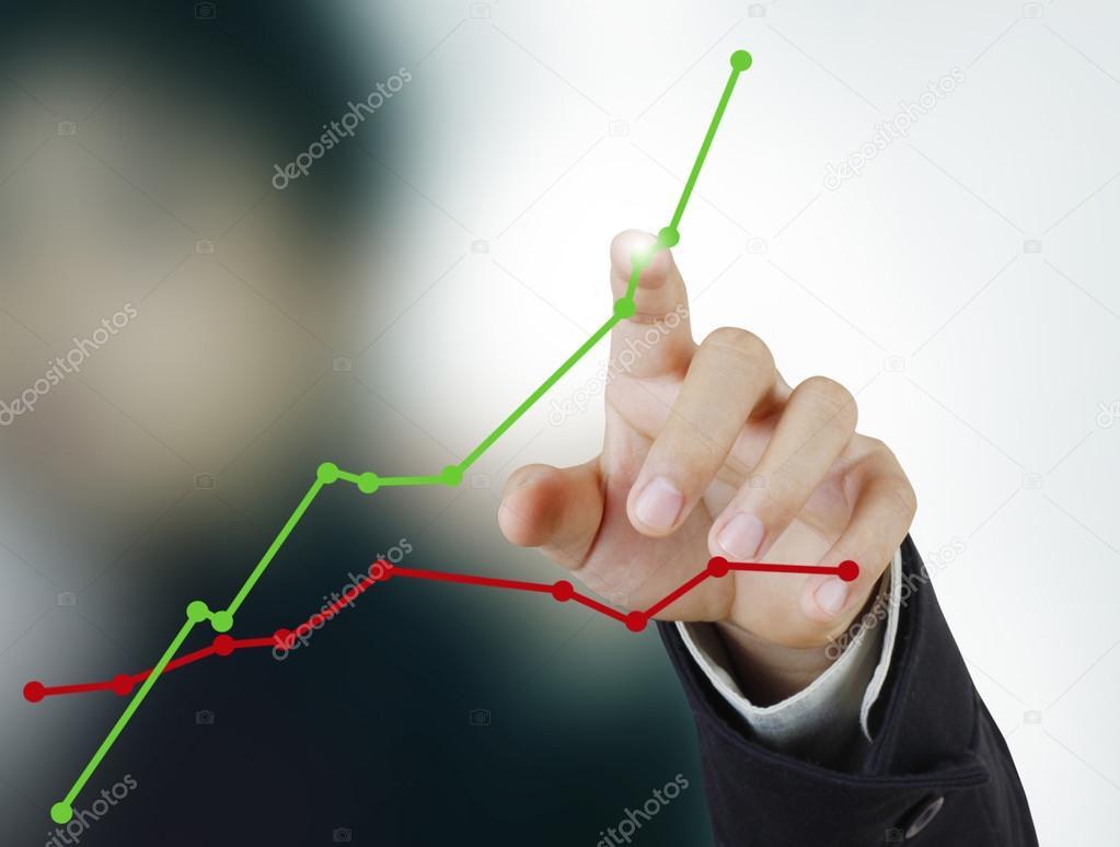 Стратегия форекс 1000 пунктов в месяц