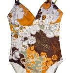 Swim suit — Stock Photo #10506388