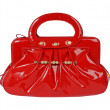Red bag - 
