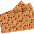 Crackers — Stock Photo #25582653