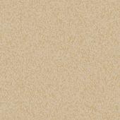 Texturas grunge retro vintage papel — Vector de stock