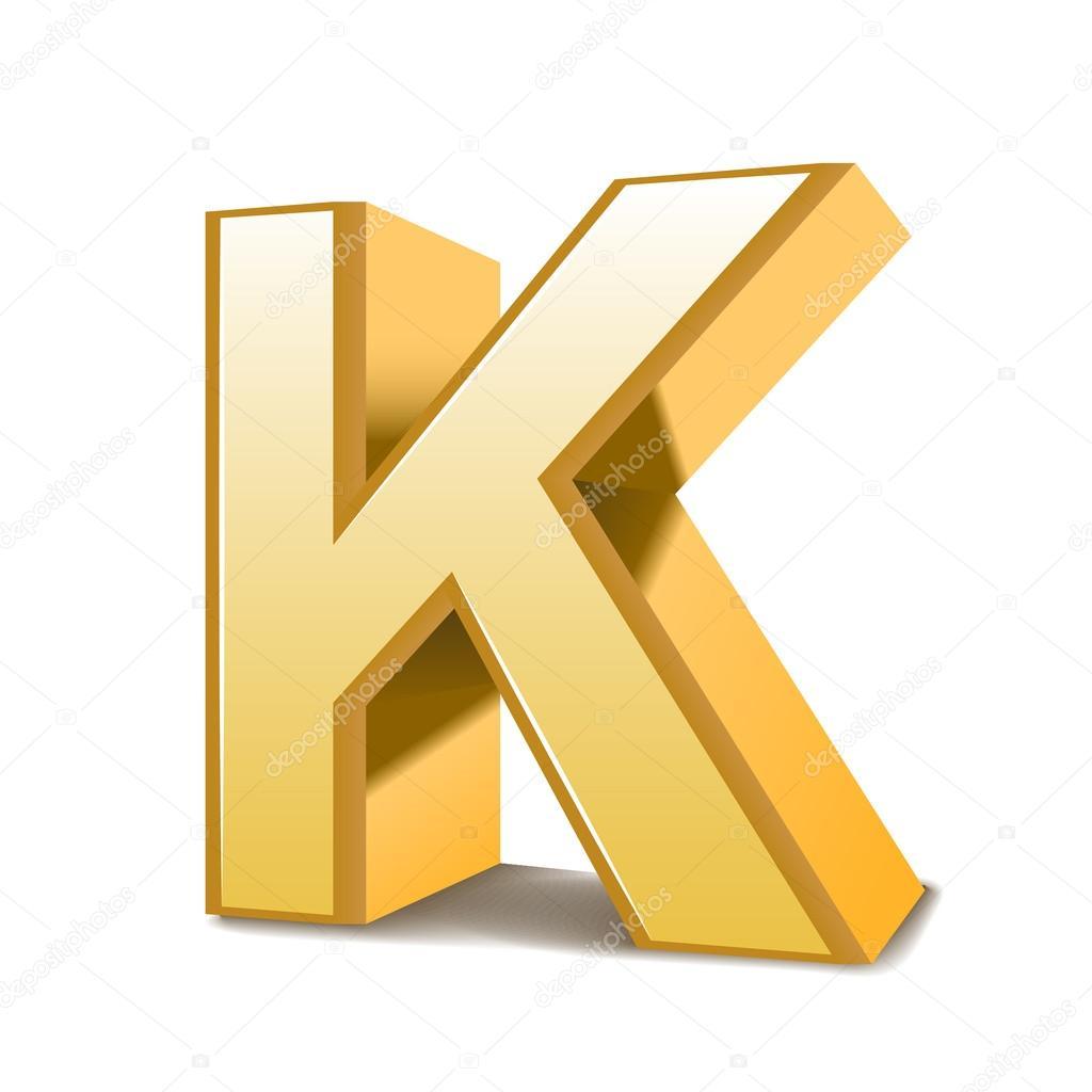 Graffiti Alphabets Letter K  Buchstabe K  Letra K  YouTube