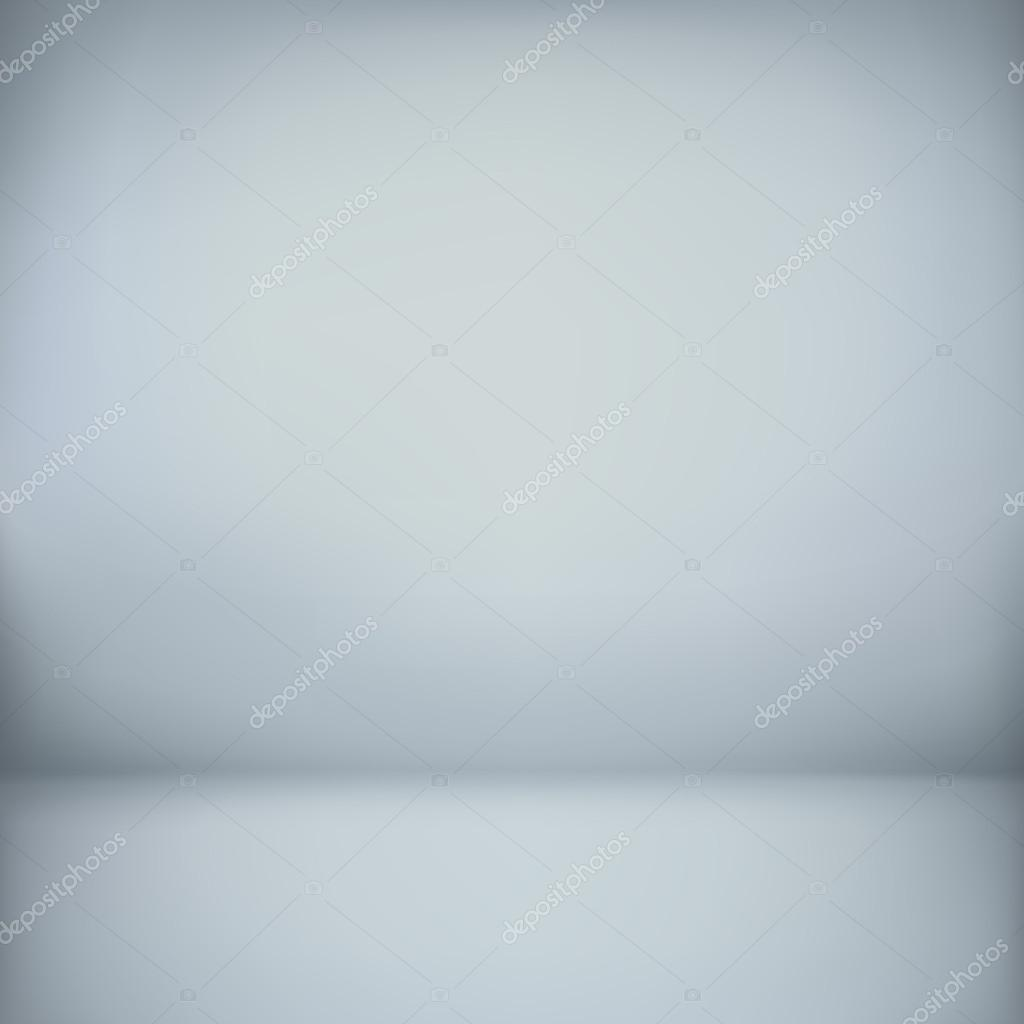 Light Gradient Texture Texture of Light Gray And