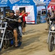 HuHin Bike Week — Foto Stock #12554844