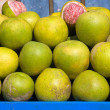 Pomelo — Stock Photo #15354045