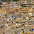 Jaisalmer, Rajasthan, India — Stock Photo #20195187