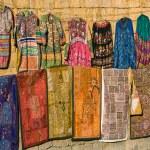 Market in Jaisalmer. Rajasthan, India. — Stock Photo #20196413