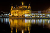 Amritsar, India — Stock Photo