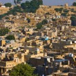 Jaisalmer, Rajasthan, India — Stock Photo #21469251